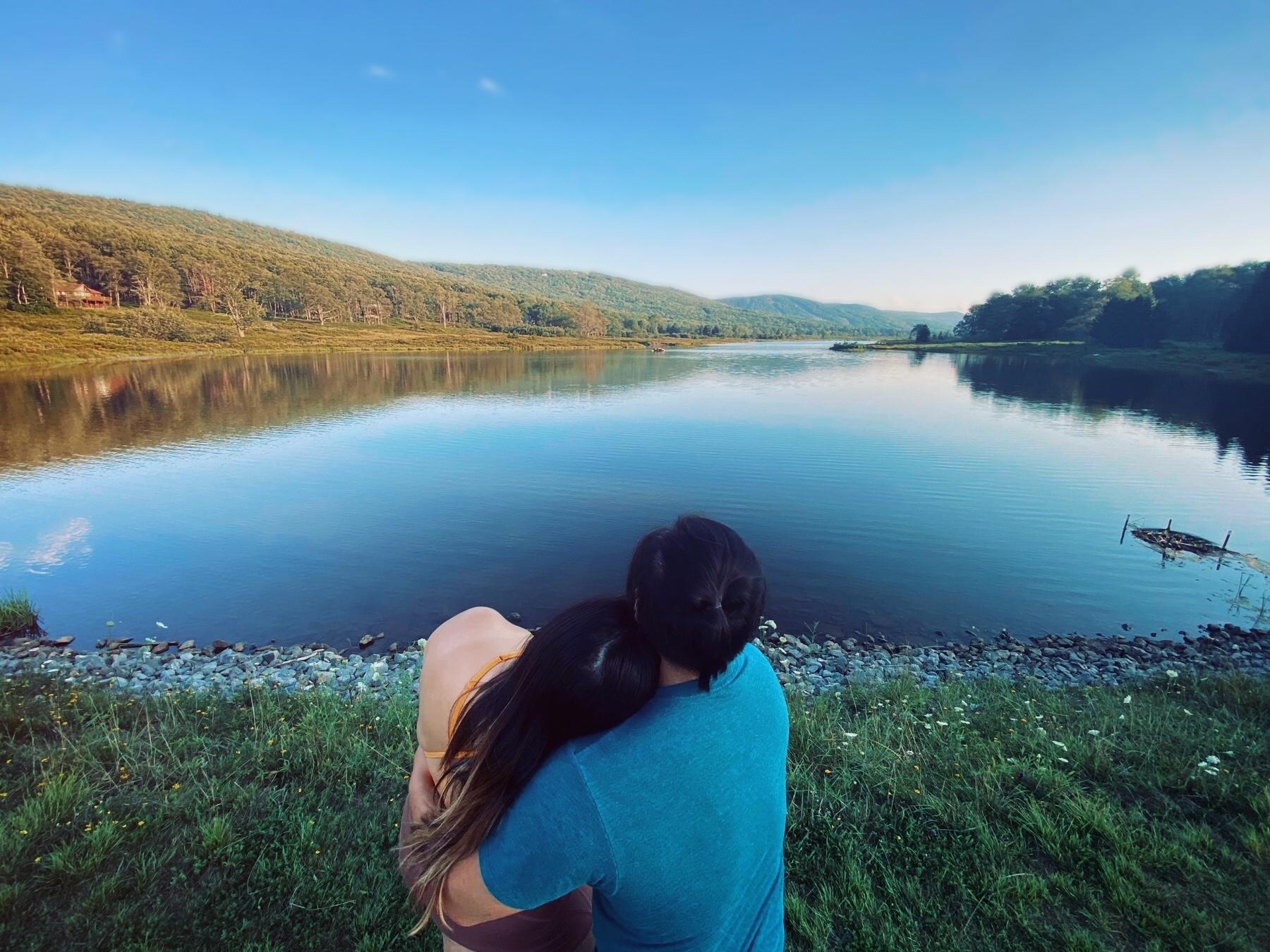 Weekend Trip to Davis, West Virginia