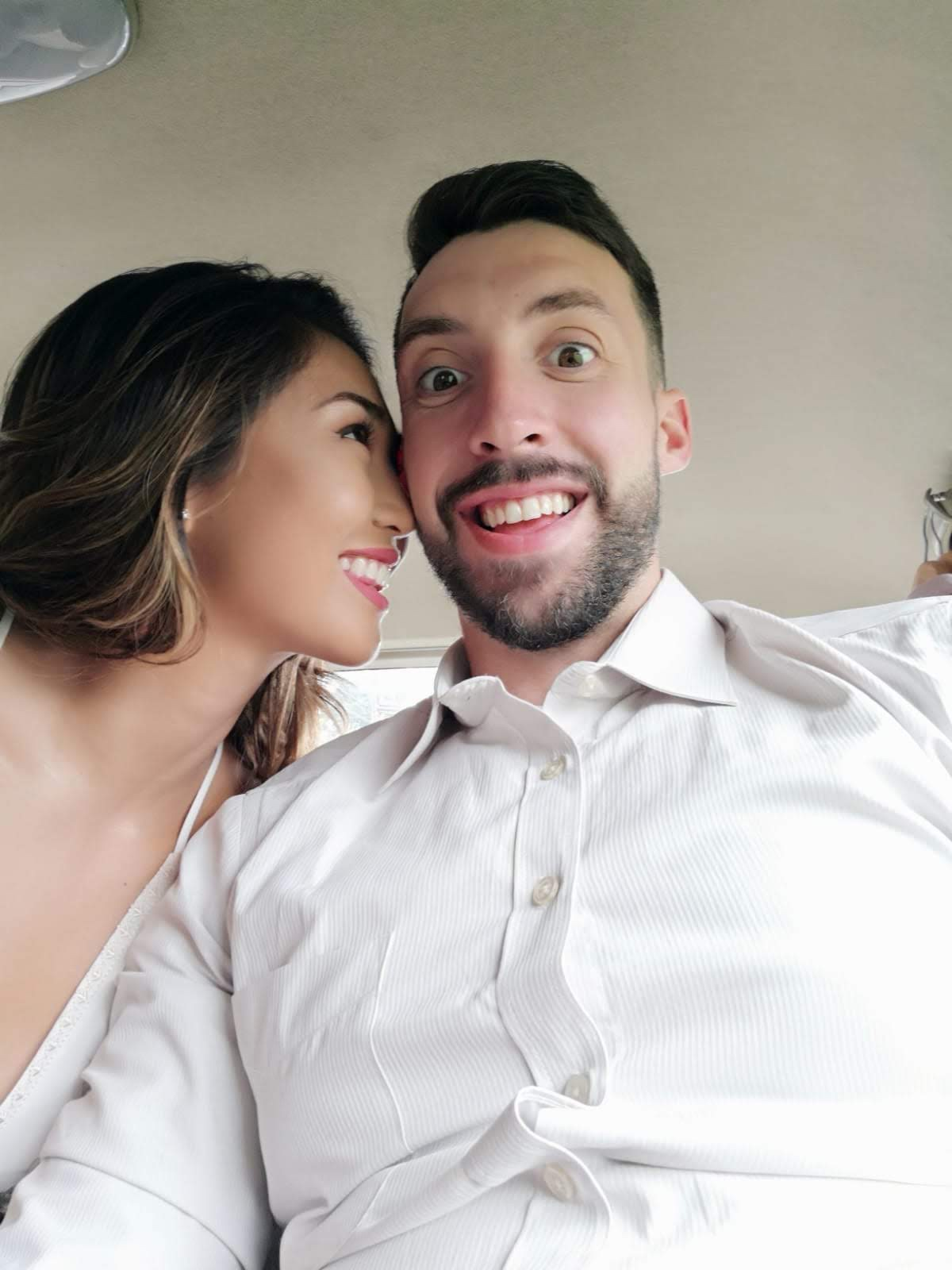 My Precious Ass Husband